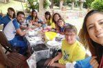 C. de España de triatlón por clubes y relevos mixtos (Boiro)
