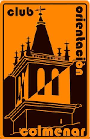 2ª carrera Liga Rogaine - El Pardo-Mingorrubio (Orientación)