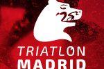 Campeonato de Madrid Duatlón Carretera Contrarreloj por Equipos