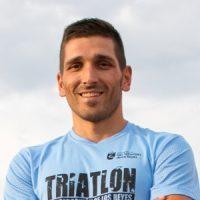 Gabriel Sánchez Pérez