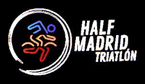 Half Madrid Triatlón short 2.020