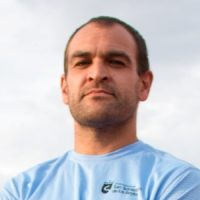 José Antonio Hidalgo Casas