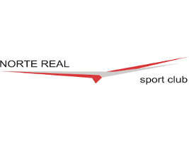 Norte Real Sport Club