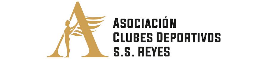 Asociación Clubes Deportivos San Sebastián de los Reyes