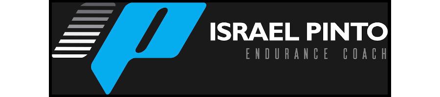 Israel Pinto Endurance Coach