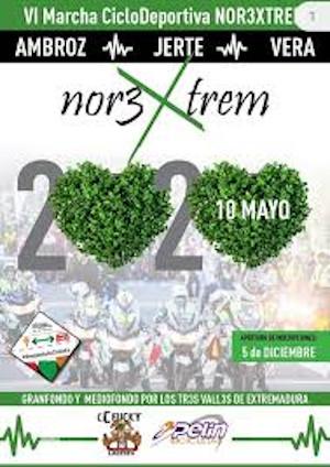 Nor3xtrem 2020